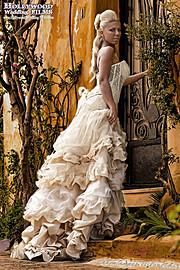 Fashion Modeling by μοντέλο Θεοφανία Καλογιάννη #107661