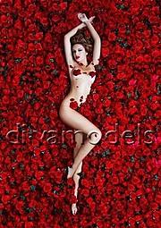 Diva Models Athens Πρακτορείο Μοντέλων