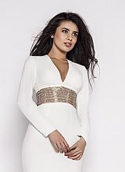 Fashion Modeling by Модель Эльмира Абдразакова #81983