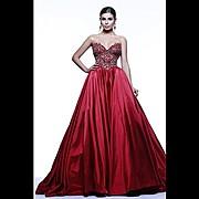 Fashion Modeling by Модель Эльмира Абдразакова #81985